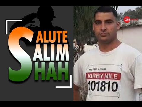 Taal Thok Ke: How long can Kashmir afford martyrs to terror causes?