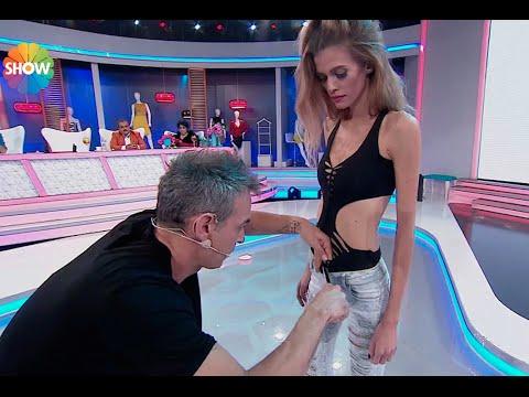 tv Turkish online adult