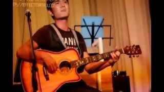 Thu Không em -Acoustic