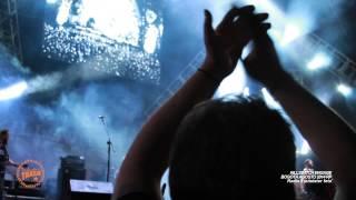Killswitch Engage en vivo Bogotá Colombia Latinoamérica y el mundo trashy original a live