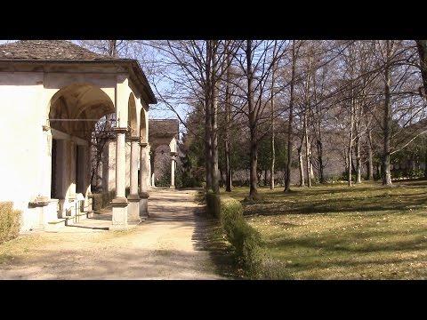 Visita al Sacro Monte di Orta (NO) - EXTN-049_100