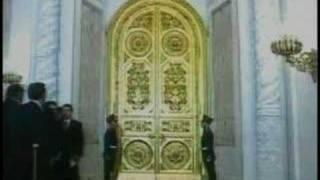 LIAKOPOULOS - PAISIOS O KAIROS GAR EGGIS