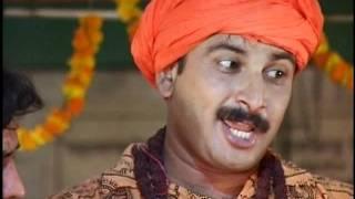 Baiju Baba Kaile Bare Phone By Manoj Tiwari Mridul  Bhojpuri Kanwar Bhajan] Shiv Ke Dulhania
