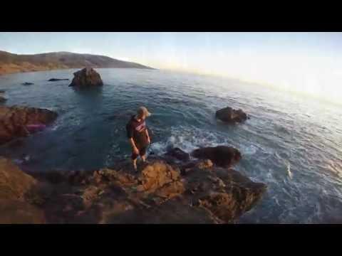 Big Sur 2016