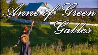 Anne of Green Gables, Ch 19 - A Concert, a Catastrophe, and a Confession (Edited Text in CC)