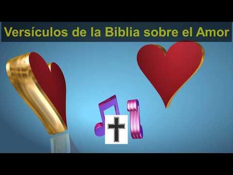 versículos-de-la-biblia-sobre-amor