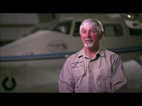 L3Harris - Owyhee Air Research