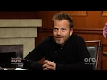 Stephen Dorff On Why He Took Role On Deputy Even Though He ...