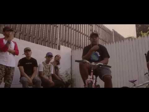 Phi - Bergenline Flows (Weston Road Flows Frestyle) (OFFICIAL VIDEO) (#ShotByLlama)