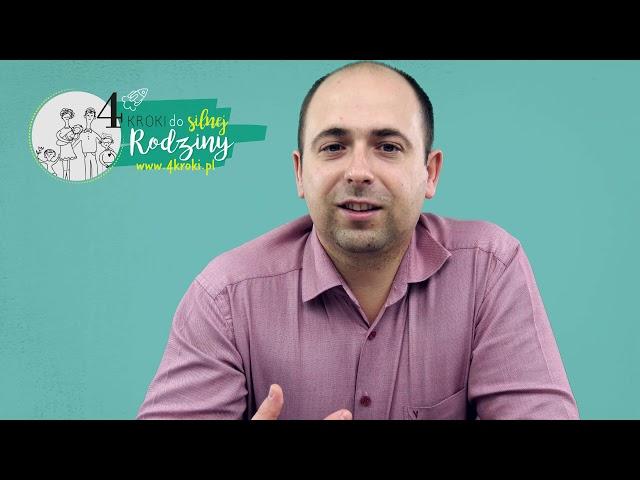 Kiedy młodemu sportowcowi powiedzieć STOP? || Marcin Zalewski