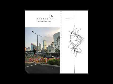 Porter Robinson - Musician (Official Audio)