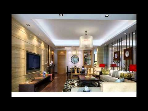 Aishwarya rai new home interior design 1 youtube for Youtube home interior decoration