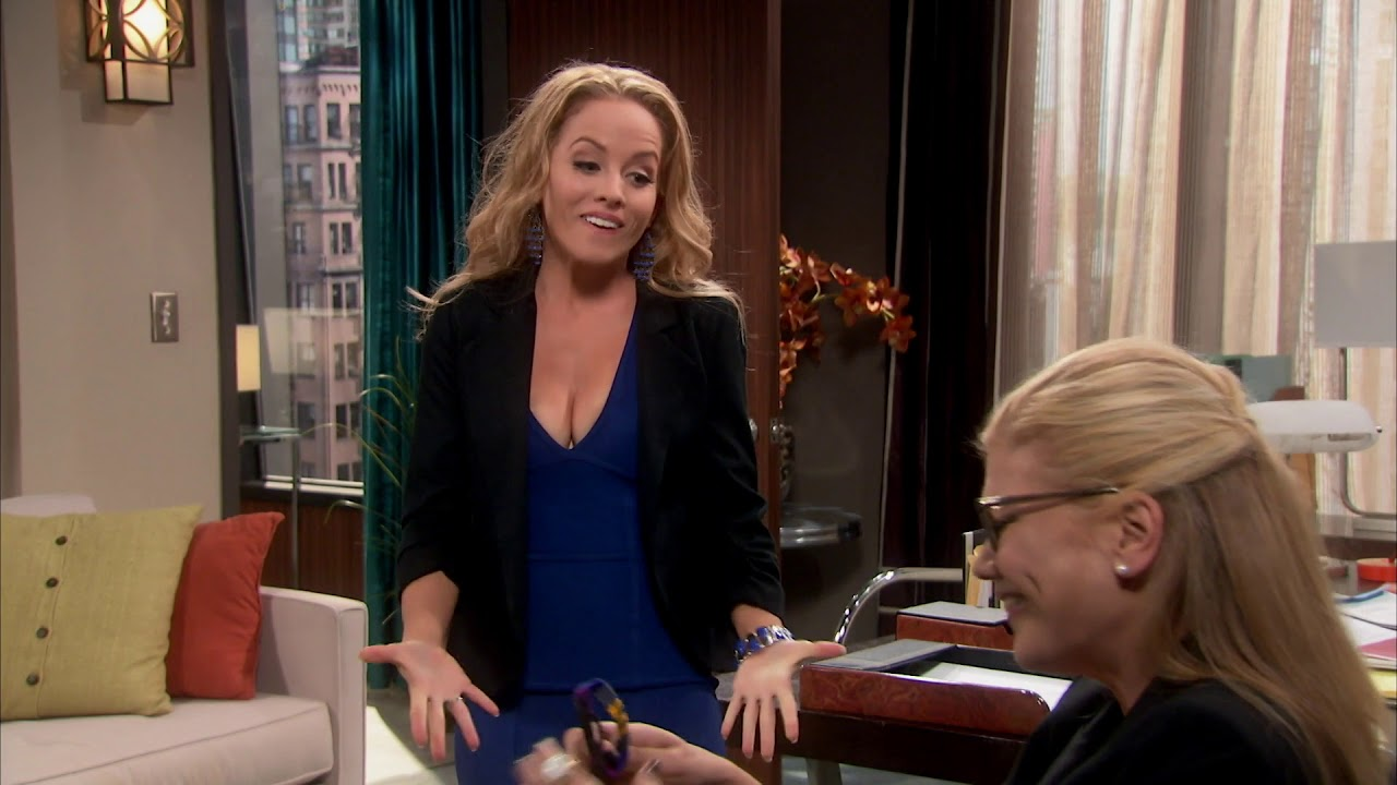 Download The Exes S03 E11