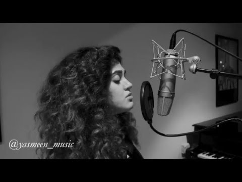 Ne-Yo - So Sick / Sexy Love MEDLEY (Yasmeen Cover)