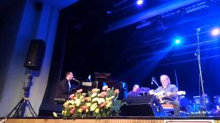 Andres Chait - Unchained Melody YouTube Videos