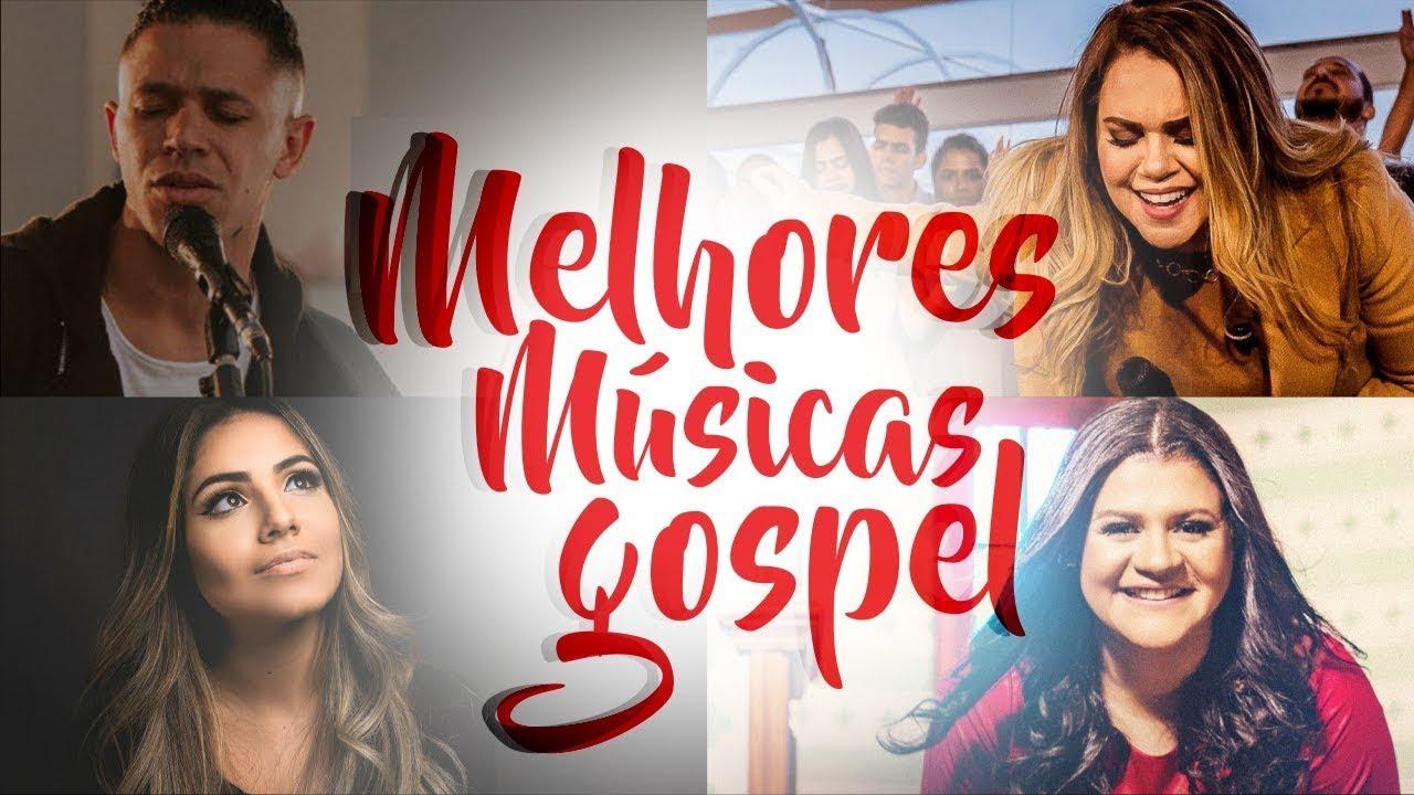 Download Louvores e Adoração 2021   As Melhores Músicas Gospel Mais Tocadas 2021 - hinos top evangélicos 2021