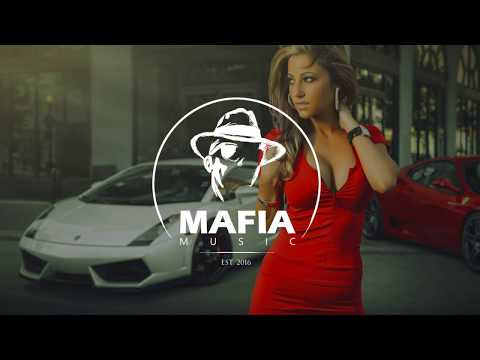 Ayo & Teo - Rolex (Steve Aoki Remix)