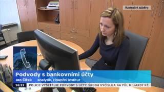 Mini půjcka s insolvencí