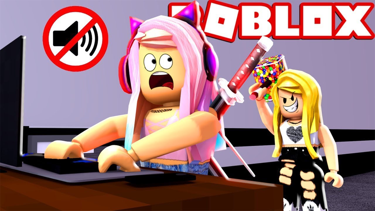 Iamsanna Captures Us All In Flee The Facility Roblox Youtube No Sound Challenge In Flee The Facility Hard Youtube