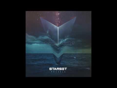 Starset - Everglow (Lyrics) ▶7:55