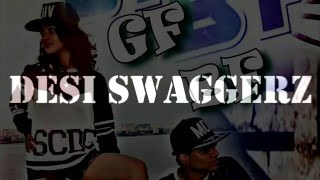gf bf video song   t series   urban lyrical hip hop dance   saif creations   desi swaggerz