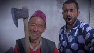 Girish & Pradeep - FTATH (Hajir Ho) Music Video | Nepali HipHop