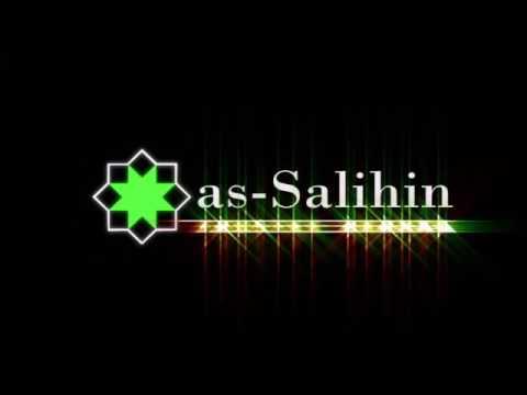 Introduction to as-Salihin Trustee Bhd