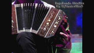 BajoFondo Electro Tango Mix - By Dj Master Mix 9