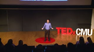 "The ""Why"" of Math 