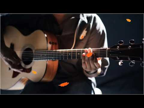 ASEN ft. ЭGO - Не рви гитара душу