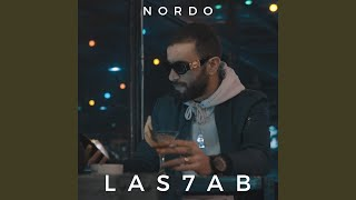 Las7ab