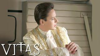 VITAS   Lucia Di Lammermoor Official Video 2006
