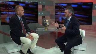 !Maduro cae con o sin Petróleo, Chinos o Rusos - Abog del Diablo EVTV - 04/26/19 S3