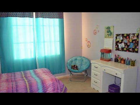 Saucer Chair Saucer Chairs For Adults Saucer Chairs For Tweens Youtube