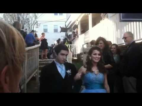 last-junior-prom-for-provincetown-high-school