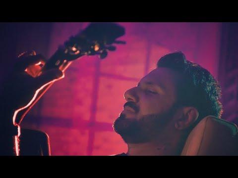Download Chupke Se - Mustafa Zahid |Unplugged |Cover | A.R. Rahman | Saathiya