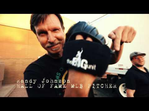 TFTGA Episode 6 | Santa Ana, San Diego, and Randy Johnson!