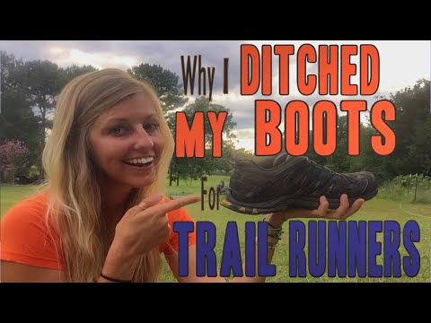 why-i-switched-from-hiking-boots-to-trail-runners