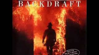 Backdraft soundtrack - Show me your firetruck