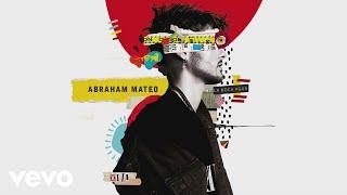 Abraham Mateo - La Boca Agua