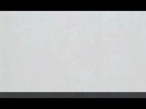 Trailer do filme Sorum