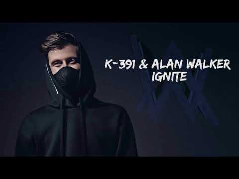 k-391-&-alan-walker-feat.julie-bergan-&-seungri---ignite