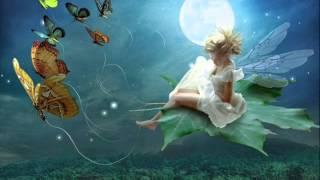 Katie Melua ~ Under the Cherry Moon