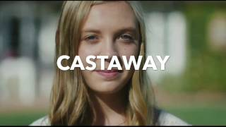Castaway Lyrics 5 Seconds Of Summer