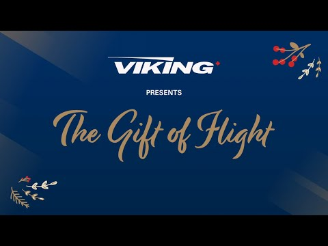 Sharing the Gift of Flight