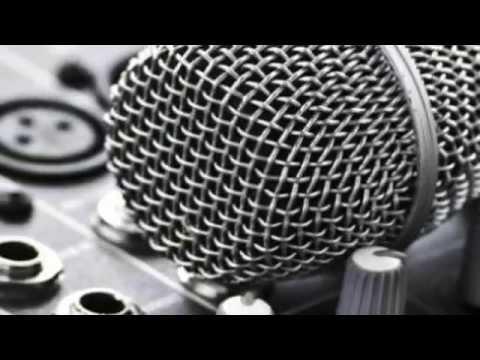 EMISSION RADIO KARAOKE SHOW N°2