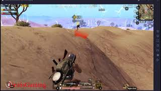 Tencent Gaming Buddy【Turbo AOW Engine】 6 21 2018 8 35 17 PM
