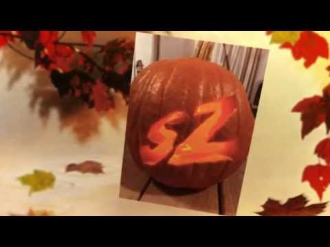 Sky Zone St. Louis - Rombach's Pumpkin Patch Outing