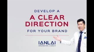 Branding 101–Grow Your Personal Brand
