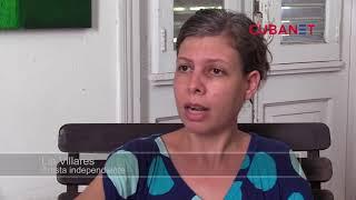 Régimen decomisa medios a periodistas independientes y activistas en Cuba